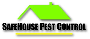 SafeHouse Pest Control